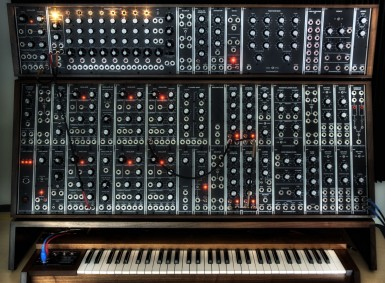 Synthesizers.com_Modular