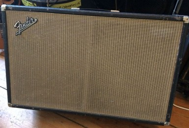 fender-212-big-box-1965-v30