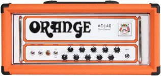 orange-ad-140-tc-315223