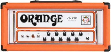 orange-ad-140-tc-315223