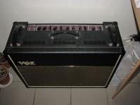 800px-VOX_AC30_CC2_-_top