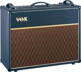 Vox-AC30-CC2