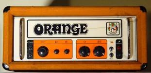 orangegraphic120