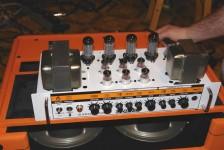 OrangeRV50-02a