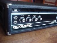 acoustic_370_6.1