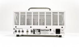 DLT-H_10376-764x450