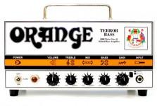 orange-terror-bass-1000-525596
