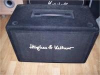 hughes-kettner-gl-112-51353