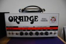 orange-dual-terror-dt30h-389575