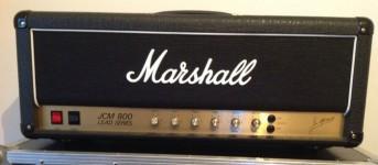 marshall-2203-jcm800-reissue-544171