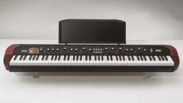 korg-sv-1-88-348052