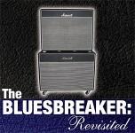 200802_bluesbreaker_1
