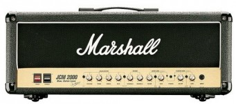 MarshallDSL50