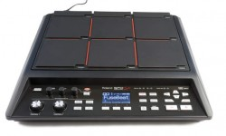 Roland-SPD-SX-Sampling-Pad_01