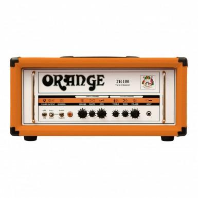 Orange-TH-Series-TH100-1-1030x1030