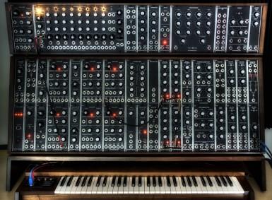 Synthesizers.com_Modular