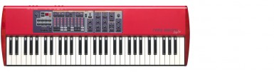 nord-electro-2-61-models