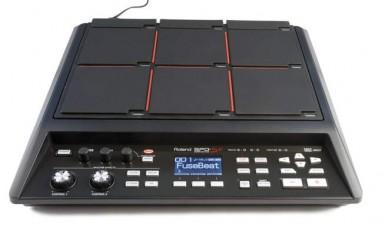 Roland-SPD-SX-Sampling-Pad_01